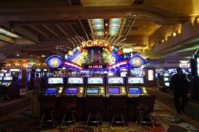 Why Are Hybrid Casino Games Becoming So Popular?
