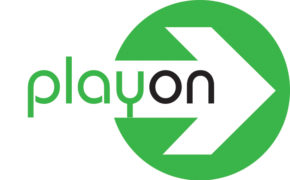 Cashless gaming is here – PlayOn with any debit card, any time