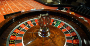 Evolution extends Genting's Dual Play Roulette offering with Manchester offering