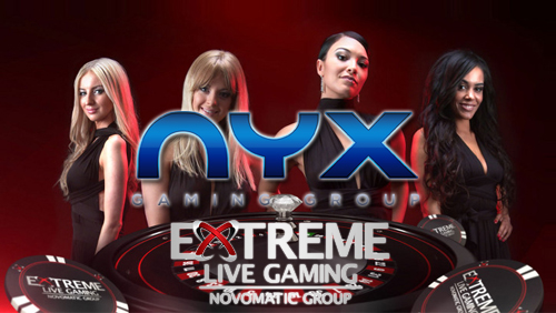 nyx-gaming-group-ltd-launch-live-casino-games-with-extreme-live-gaming