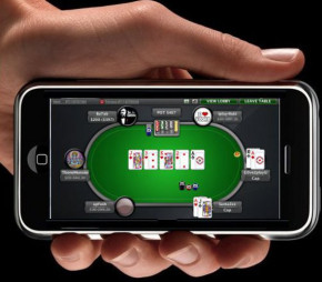 The Top 10 Innovations that Changed the Face of Casino Gaming Forever