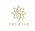 The Star recognised as global leader for sustainability
