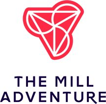 The Mill Adventure makes the ultimate step for player protection with Neccton