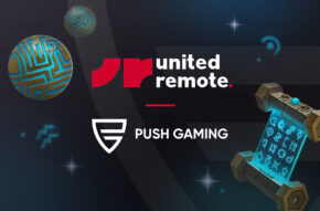 Push strengthens Germany presence with United Remote deal