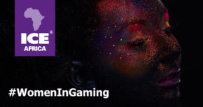Clarion backs Women's Month with month long celebration of women in gaming