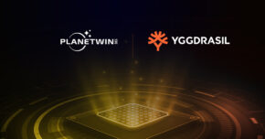 Yggdrasil extends Italian reach with Planetwin365